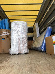 Galerie9 1 225x300 Wir gehen sorgsam mit Ihren Umzugsgütern um