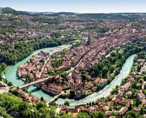 umzugsfirma bern 300x242 Umzugsfirma in Bern