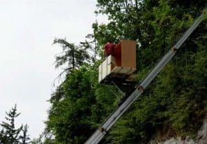 Umzugsfirma Solothurn 300x208 Umzugsfirma Solothurn